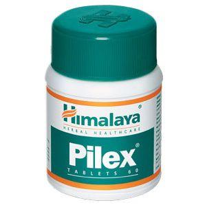 пайлекс таблетки инструкция по применению цена