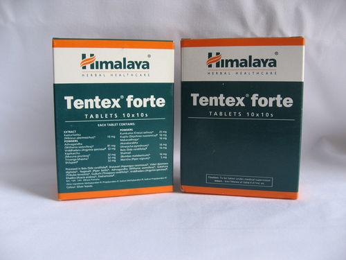 Тентекс Форте Tentex Forte купить Киев,Донецк,Харьков отзывы цена