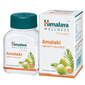 Амалаки (Amalaki) купить Киев,Днепр,Львов отзывы цена