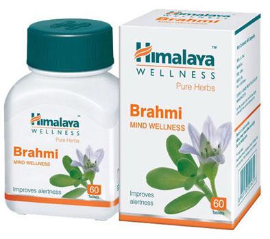 Брахми (Brahmi) купить Киев,Одесса,Харьков отзывы цена