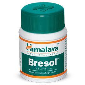 Бресол (Bresol) купить Киев,Одесса,Харьков отзывы цена