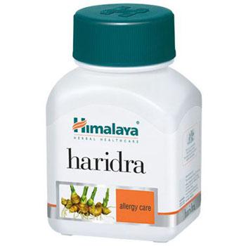 Харидра (Haridra) купить Киев,Одесса,Харьков отзывы цена