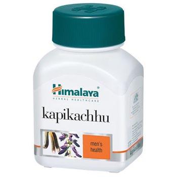 Капикачху (Kapikachhu) купить Киев,Одесса,Харьков отзывы цена