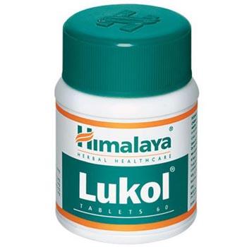 Люкол (Lukol) купить Киев,Одесса,Харьков отзывы цена