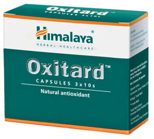 Окситард (Oxytard) купить Киев,Одесса,Харьков отзывы цена