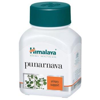 Пунарнава (Punarnava) купить Киев,Одесса,Харьков отзывы цена