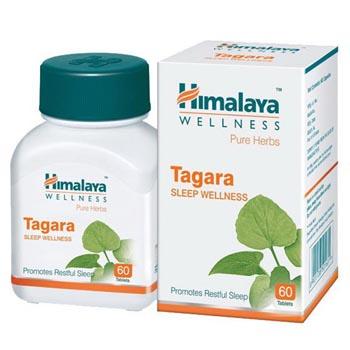 Тагара (Tagara) купить Киев,Одесса,Харьков отзывы цена